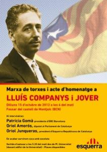 companys 2012