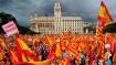 1manifestación 12 Octubre Fiesta Nacional, Barcelona 545