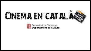 cine catalán