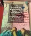 Castellví