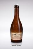 LBL_Bottle_FonsClar