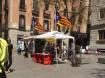 estat catalá 4