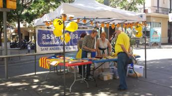ANC Sant Andreu