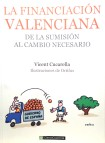 Vicent Cucarella