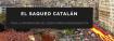 saqueo catalán