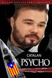 RUFIAN PSYCHO