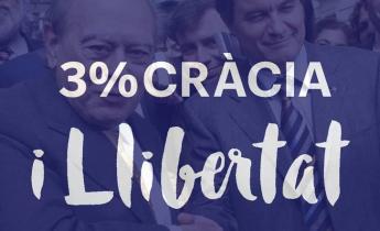 Democracia i llibertat