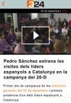 TV3 espanyols