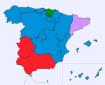 20D mapa
