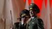 coro ejército ruso