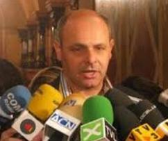 """Professor gironí d'Història: """"No habrá independencia y lo sabe todo elmundo""""."""