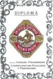 diploma puigdemont