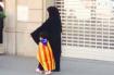burka cubana