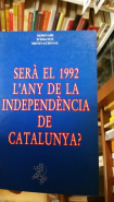 independencia 1992