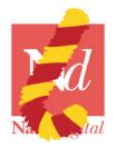 nacio digital dolça Catalunya