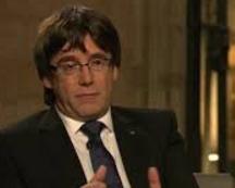 Pillan las trolas de Puigdemont en LaSexta