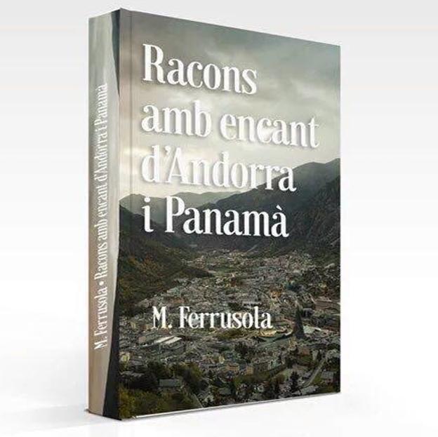 Definitivo: este es el libro que arrasa en SantJordi